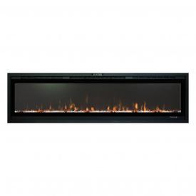 Електрокамін вогнище Royal Flame Royal Fire BI 50
