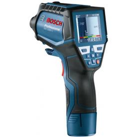 Детектор Bosch GIS 1000C (0601083300)