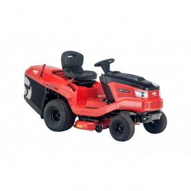 Трактор-газонокосилка solo by AL-KO T 22-105.1 HDD-A V2 Comfort (127601)
