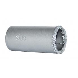 23-508 Фреза с вольфрамовым напылением 67 мм