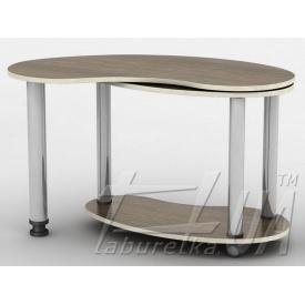 Журнальний стіл Геній