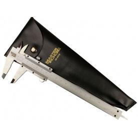 Штангенциркуль механічний Master tool 150 мм (30-0615)