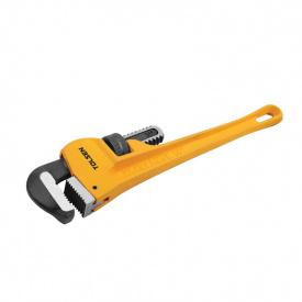 Ключ трубний Tolsen 200мм (10231)
