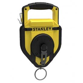Шнур разметочный STANLEY 45м (STHT0-47347)