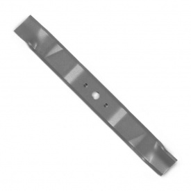 Нож для газонокосилки STIGA 480мм (1111-9192-02)