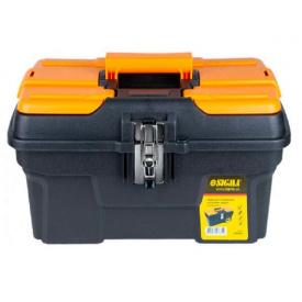 Ящик для инструмента Sigma 434x239x194мм (7403661)