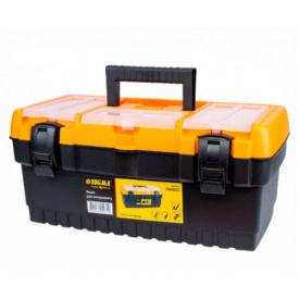 Ящик для інструменту Sigma 564х310х310мм (7404051)