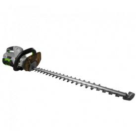 Ножницы для кустов аккумуляторные EGO HT2400E 61см (76181301-EU)