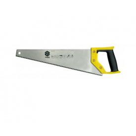 Ножовка по дереву VOREL 450мм (28381)