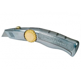 Нож STANLEY FatMax XTREME 205 мм (0-10-819)