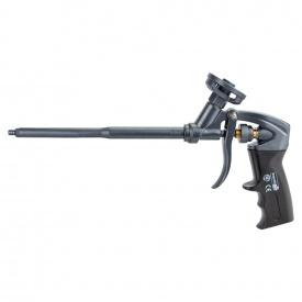 Пистолет для полиуретановой пены Ultra (2722022)