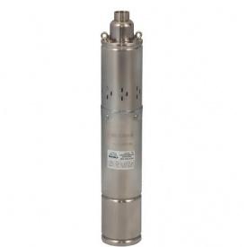 Насос погружной скважинный шнековый Vitals aqua 4DS 2053-0.85r (47616)