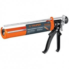 Пистолет для герметика TRUPER (PICA-X)