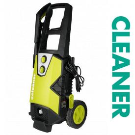 Мойка высокого давления Cleaner CW6.160
