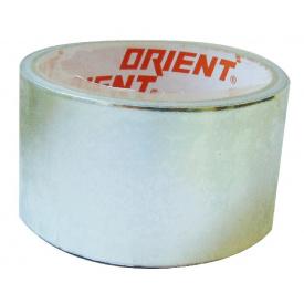 Алюминиевая лента 50 мм 25 Orient (1/36) ПТ-9787