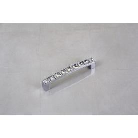 Меблева ручка Giusti РГ 44 WMN550.096.KR02 хром глянсовий
