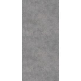 HPL пластик Egger F186 ST9 Бетон Чикаго светло-серый 2800x1310мм