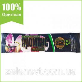"""Добриво """"Яромікс"""" для орхідей (20 мл) від Agromaxi"""
