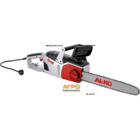 Електропила AL-KO EKI 2200/40