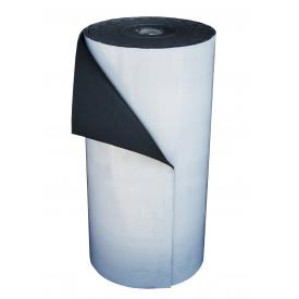 Шумоізоляція Polifoam самоклеюча 8 мм 1,0х25 м (3008)