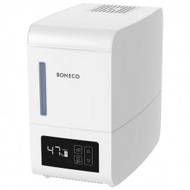 Увлажнитель воздуха паровой Boneco S250