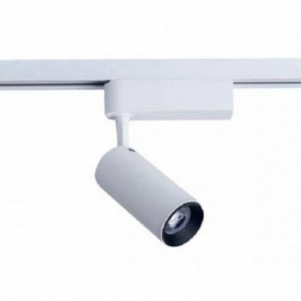 Трековый светильник Nowodvorski PROFILE IRIS LED 20W 9004