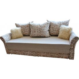 Комплект Ribeka Стелла диван и два кресла (03C04)