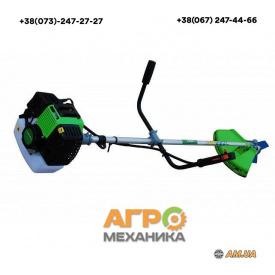 """Мотокоса VIPER CG-430B """"Р"""""""