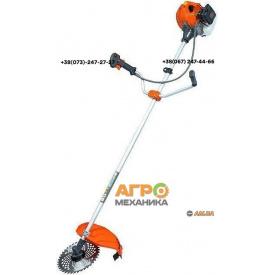 Мотокоса Limex Expert ВТ 434ea (с электростартером)