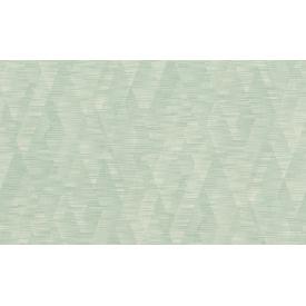 Виниловые обои на флизелиновой основе Rasch Axiom 960839 Зеленый