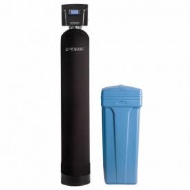 Фильтр для воды Organic K-13 Classic