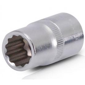 "ET-0213 Головка 12 гр 1/2 ""13 мм"