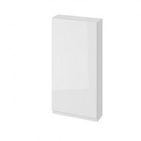 Шкафчик-зеркало MODUO 40 белый PL