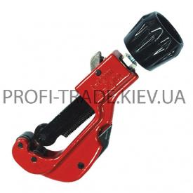NT-0011 Труборіз для металевих труб 3-32 мм