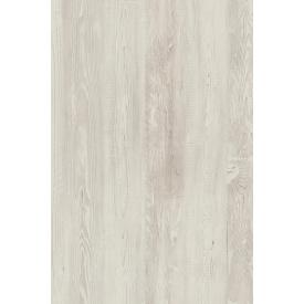 HPL пластик Egger H1401 ST22 Сосна Касцина 2800x1310мм