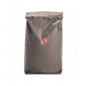 Фильтрующая загрузка Organic АСОС-L1000, уголь кокосовый отмытый ( 25 кг)