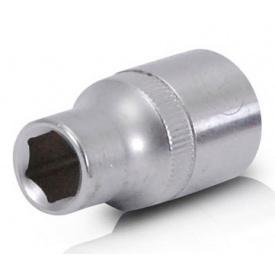 ET-0010 Головка шестигранна 1/2 10 мм 38 мм