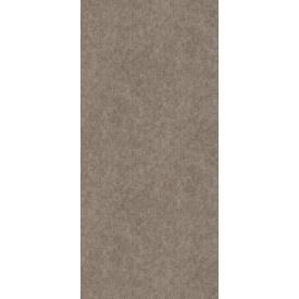 HPL пластик Egger F333 ST76 Бетон орнаментальный серый 2800мм х1310мм