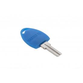 Ключ майстер для замка GTV 138