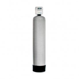 Система очистки от сероводорода Ecosoft FPC-1465 (Centaur)