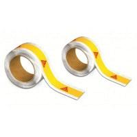 Sika Seal Tape-S герметизуюча стрічка 10 м
