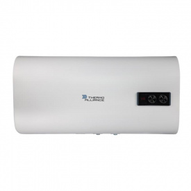 Водонагрівач Thermo Alliance DT30H20G(PD)