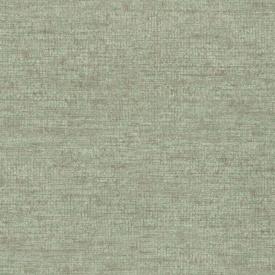 Виниловые обои на флизелиновой основе Rasch Maximum XVI 915938 Зеленый