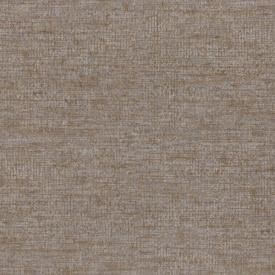 Виниловые обои на флизелиновой основе Rasch Maximum XVI 915952 Фиолетовый