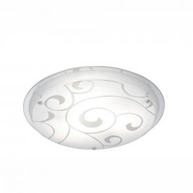 Светильник потолочный Globo KRISTJANA 48060-3