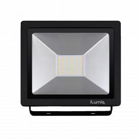 Прожектор Ilumia 042 FL-30-NW