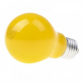 Лампа накаливания от насекомых Brille A60 INSECTA 60W E27