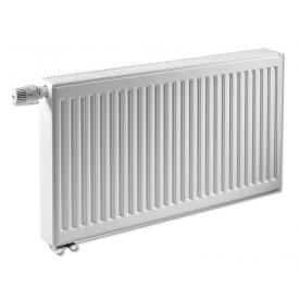 Стальной панельный радиатор GRUNHELM 22 тип 500х1000 мм (49949)