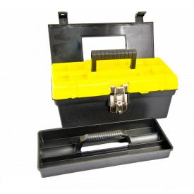 """Скринька для інструментів MasterTool 12,5"""" 330x175x145 мм 79-2038"""