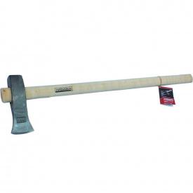 Колун Haisser 2,5 кг (44105)